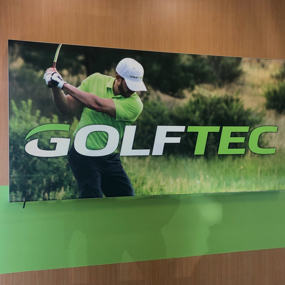 GolfTec – Carle Place